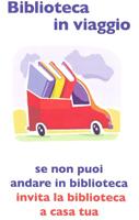 Biblioteca in Viaggio